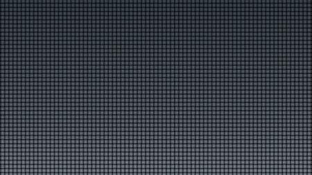 lines, stripes, dots