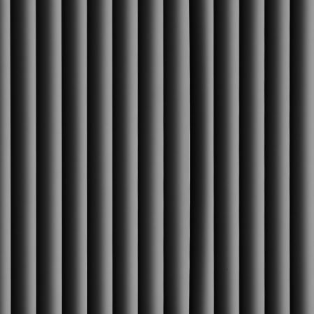 lines, stripes, vertical