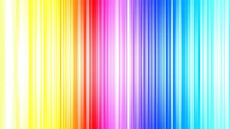 lines, vertical, colorful