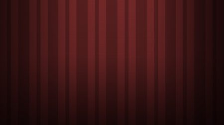 lines, vertical, light