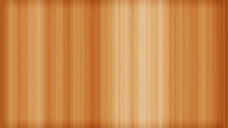 lines, vertical, wood