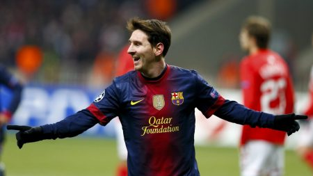 lionel messi, leo club, shape