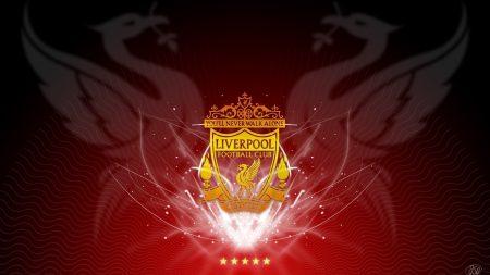 liverpool, club, football
