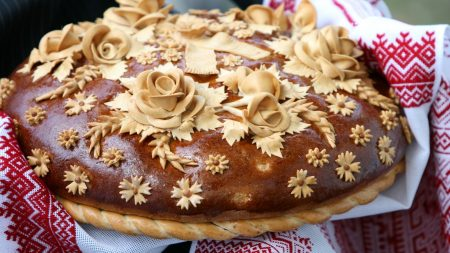 loaf, batch, patterns
