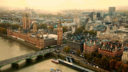 london, uk, city