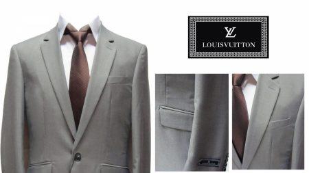 louis vuitton, mens suit, coat
