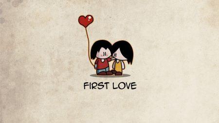 love, couple, lovers