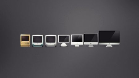 mac, apple, computers