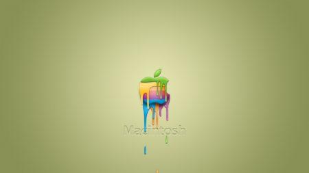 macintosh, apple, mac