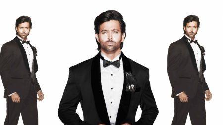 man, tuxedo, white
