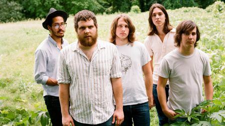 manchester orchestra, haircuts, glasses