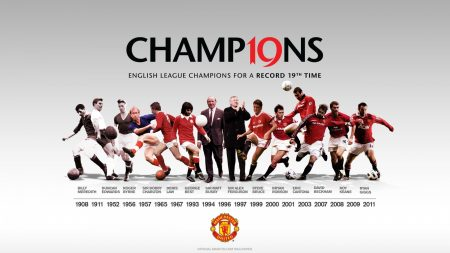 manchester united, team, football