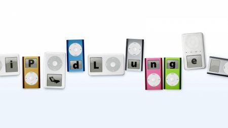 many, ipod, apple