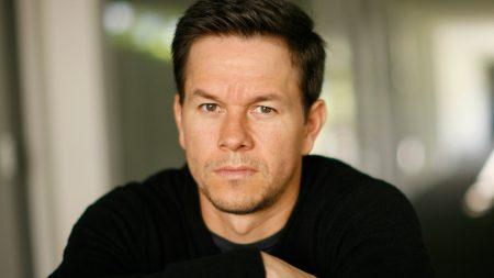 mark wahlberg, man, actor