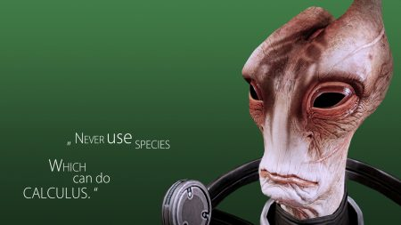 mass effect 3, mordin solus, quote