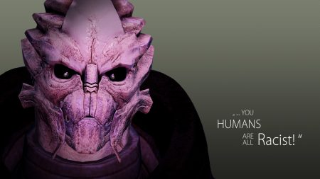 mass effect 3, quote, character