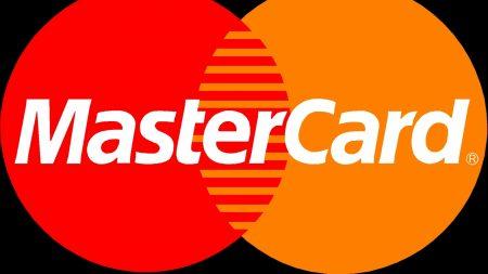 mastercard, bank, money