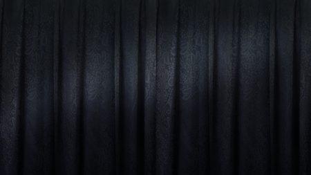 material, dark, patterns
