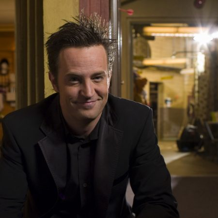 matthew perry, actor, smile