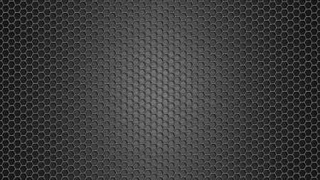 mesh, dark, background