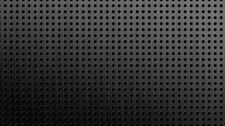mesh, dark, texture