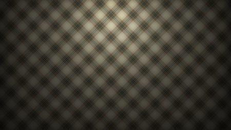 mesh, strips, diagonally