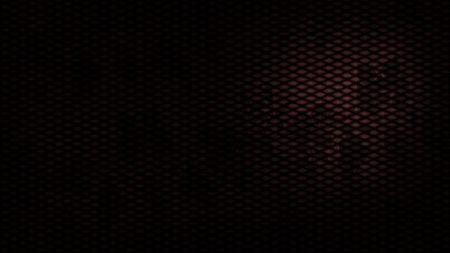 mesh, surface, dark