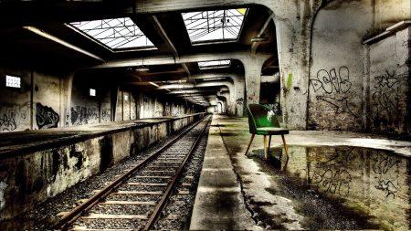 metro, creativity, mood