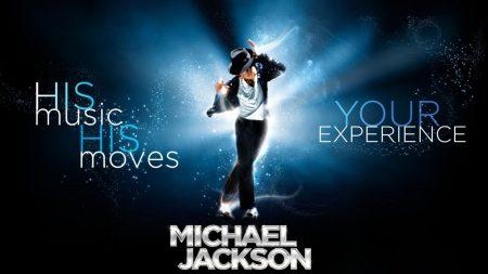 michael jackson, dance, suit