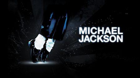 michael jackson, shoes, socks