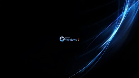 microsoft, windows, system
