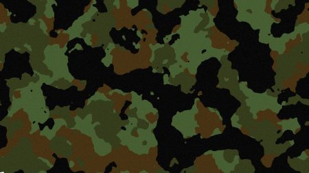 military, background, texture