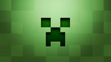 minecraft, background, graphics