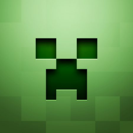 minecraft, background, graphics