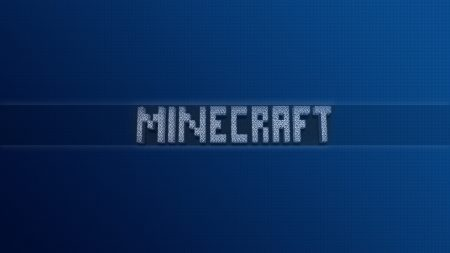 minecraft, name, font
