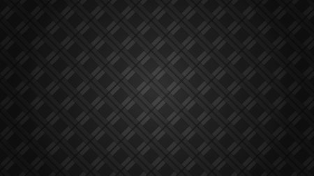 monochrome, grid, background
