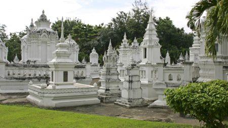 monuments, building, stone
