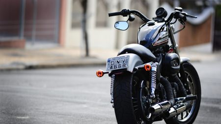 moto, harley, harley davidson 883