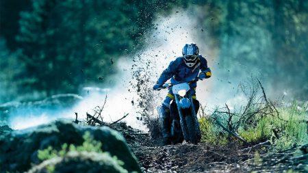 motor sports, racing, drift