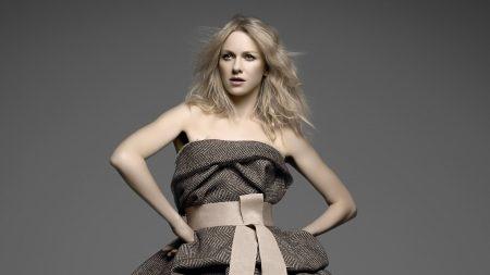 naomi watts, model, blonde