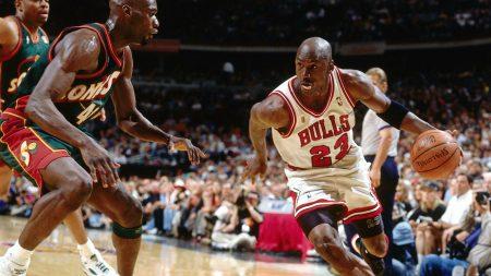 nba, michael jordan, basketball