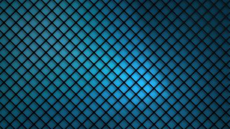 net, light, surface