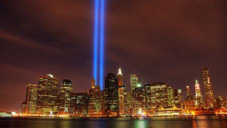 new york, city, memory
