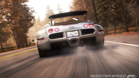 nfs, need for speed, need for speed hot pursuit