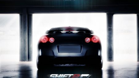 nfs, need for speed, need for speed shift 2