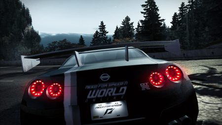 nfs, need for speed, nissan gtr