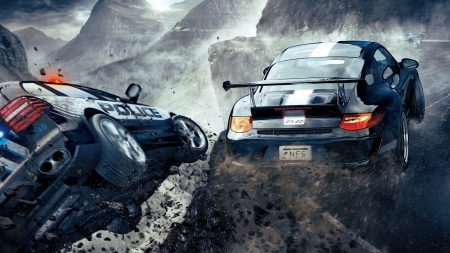nfs, need for speed, steep