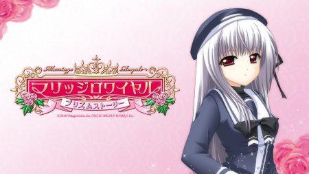 nishimata aoi, girl, takes