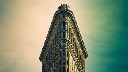 nyc, new york, manhattan