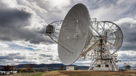 observatory, telescope, sky